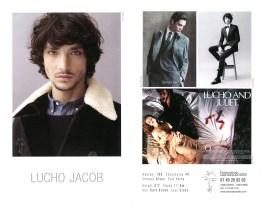 Lucho_Jacob