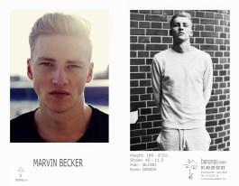 Marvin_Becker