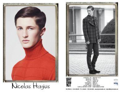 Nicolas_Hagius