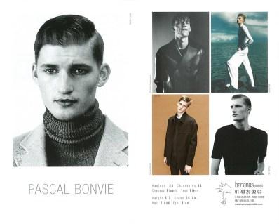 Pascal_Bonvie