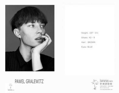 Pawel_Gralewitz