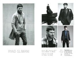 Ryad_Slimani