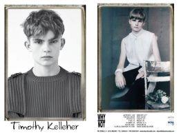 Timothy_Kelleher