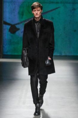 kenneth-cole0008
