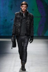 kenneth-cole0014