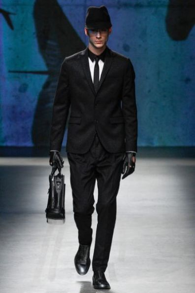 kenneth-cole0015