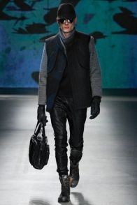 kenneth-cole0020