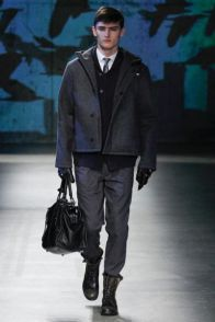 kenneth-cole0021