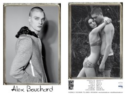 Alex_Bouchard-whynot-show-package-spring-summer-2014