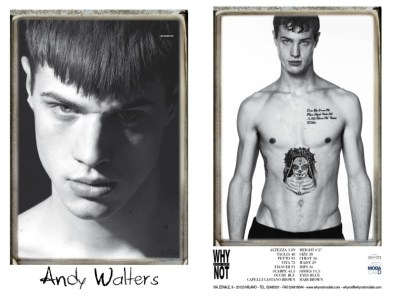 Andy_Walters-whynot-show-package-spring-summer-2014