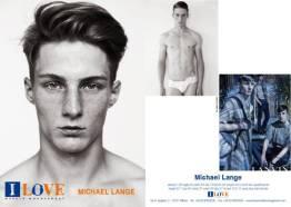 Michael Lange