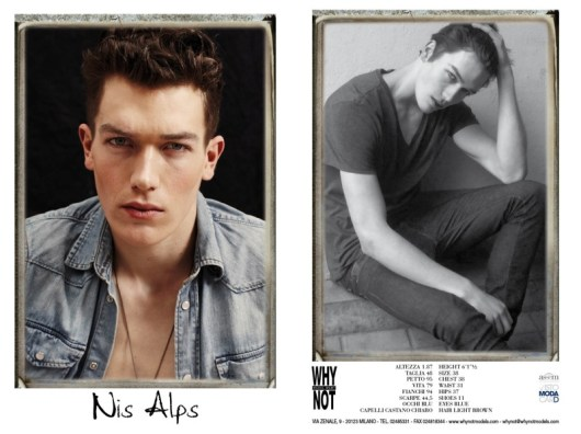 Nis_Alps-whynot-show-package-spring-summer-2014
