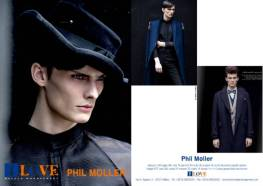 Phil Moller