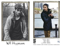 Will_Higginson-whynot-show-package-spring-summer-2014
