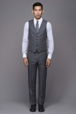 brioni-spring-summer-2014-collection-0005