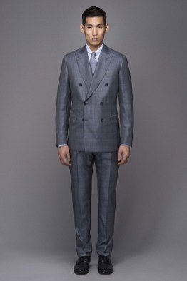 brioni-spring-summer-2014-collection-0008
