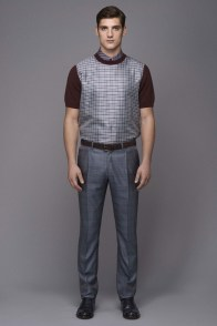 brioni-spring-summer-2014-collection-0009