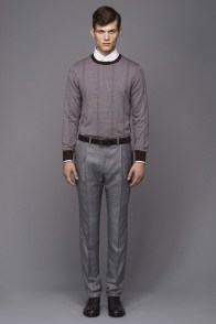 brioni-spring-summer-2014-collection-0011