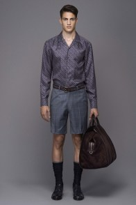brioni-spring-summer-2014-collection-0012
