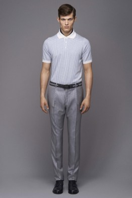 brioni-spring-summer-2014-collection-0021