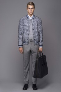 brioni-spring-summer-2014-collection-0023