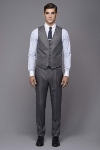 brioni-spring-summer-2014-collection-0024