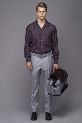 brioni-spring-summer-2014-collection-0032