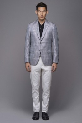 brioni-spring-summer-2014-collection-0034