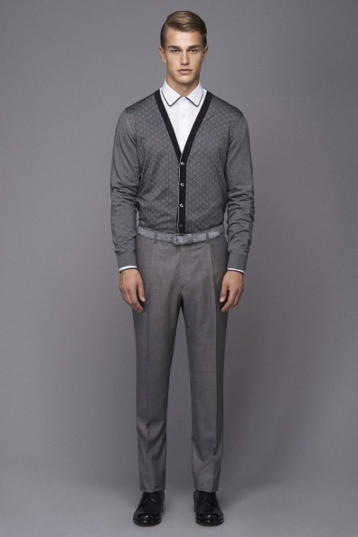 brioni-spring-summer-2014-collection-0036
