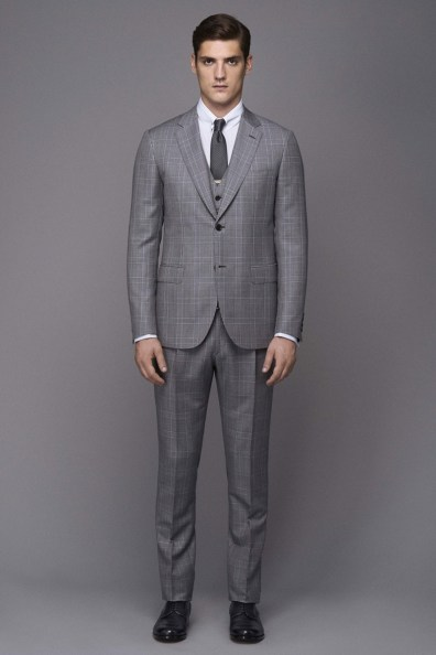 brioni-spring-summer-2014-collection-0038