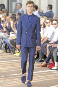 corneliani-spring-summer-2014-collection-0003