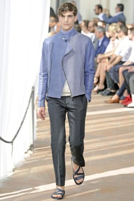 corneliani-spring-summer-2014-collection-0005