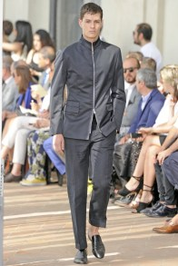 corneliani-spring-summer-2014-collection-0008
