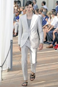 corneliani-spring-summer-2014-collection-0011