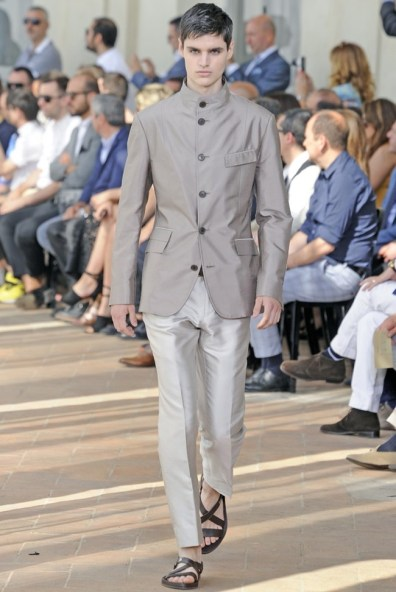 corneliani-spring-summer-2014-collection-0012
