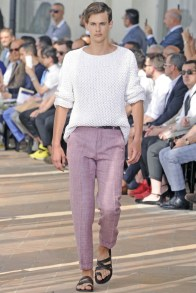 corneliani-spring-summer-2014-collection-0015