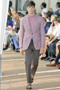 corneliani-spring-summer-2014-collection-0016