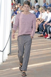 corneliani-spring-summer-2014-collection-0017