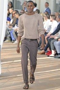 corneliani-spring-summer-2014-collection-0023