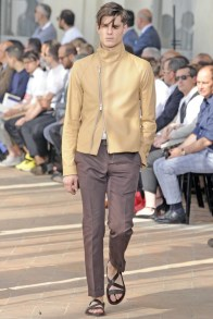 corneliani-spring-summer-2014-collection-0024