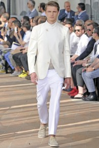 corneliani-spring-summer-2014-collection-0030