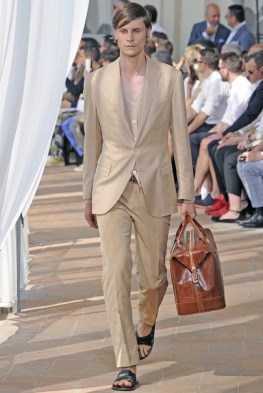 corneliani-spring-summer-2014-collection-0031