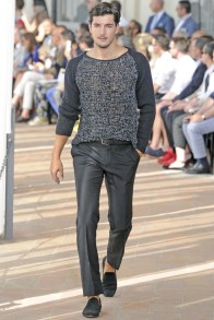 corneliani-spring-summer-2014-collection-0035