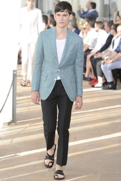 corneliani-spring-summer-2014-collection-0039