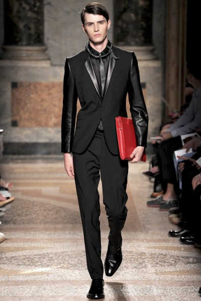 les-hommes-spring-summer-2014-collection-0012