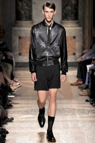 les-hommes-spring-summer-2014-collection-0023