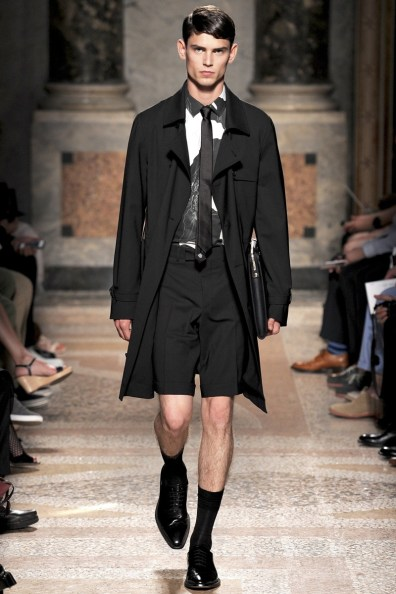 les-hommes-spring-summer-2014-collection-0025