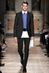 les-hommes-spring-summer-2014-collection-0030