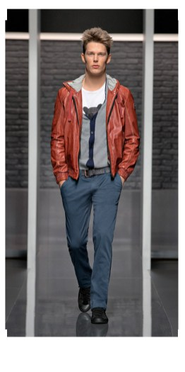 orange_men_look_07