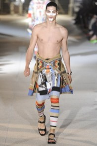 givenchy-spring-summer-2014-collection-0002